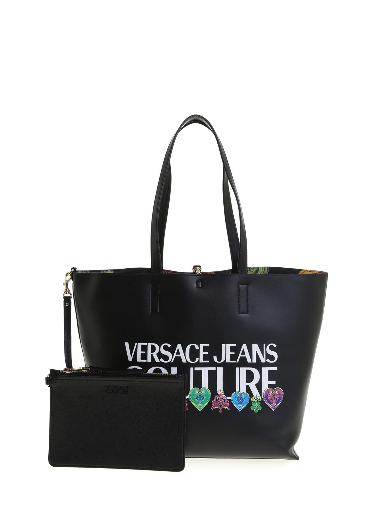 Versace Jeans Çanta